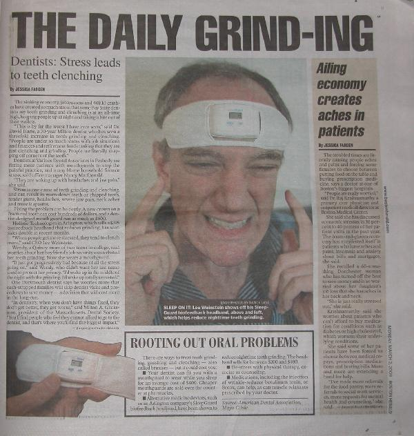 Daily-Grinding-Article